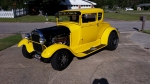 1928 Ford_1_5_16