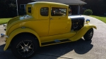 1928 Ford_2_5_16