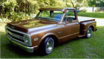 1969ChevyC10_11_1.png
