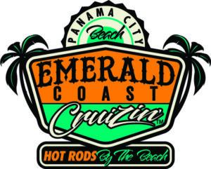 Emerald Coast CruiZin'