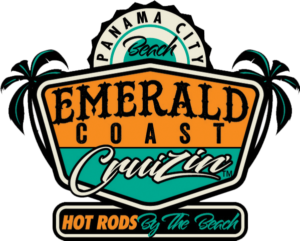 Emerald Coast CruiZin'