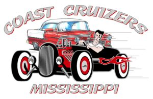 Coast Cruizers Car club