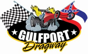 Gulfport Dragway MS