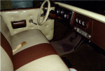 1969ChevyC10_11_2.png