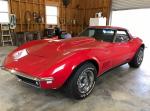 1968 Corvette.png