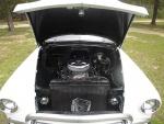 1950 Chevy 3_17 2.jpg