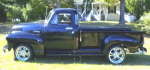 1953 Chevy 3_17.png