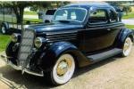 1935 Ford 4_17.jpg