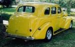 1938 Chevy_5_17.jpg