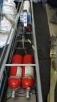 fire-gas.jpg