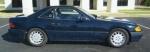 91 Mercedes 5_17.jpg
