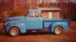 1954 Chevy pick up 6_17.jpg