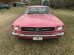 1965 Mustang 2_6_17.JPG