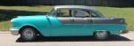 1955 Pontiac 7_17_2.jpg