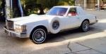 1979_Cadillac_7_17.jpg