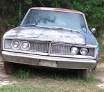 1967 Dodge 8_17.jpg