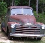 1952 Chevy 8_17.jpg