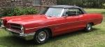 1966 Pontiac 8_17 S.jpg