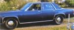 1991 Ford 8_17.jpg