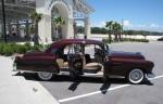 1948 Cadillac_8_17_2.jpg