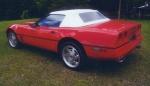 1988 Corvette 9_17.jpg